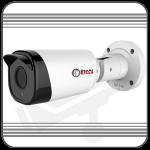 IP Camera รุ่น OK-IP4200TC