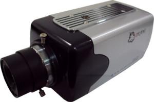 cctv0k-5006