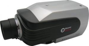 cctv0k-5007s
