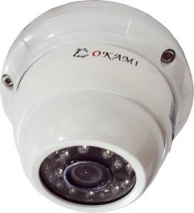 cctvok-4006s