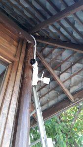 5 จุดเสี่ยงในบ้านที่ต้องมีระบบรักษาความปลอดภัย